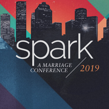 Spark Marriage Conference