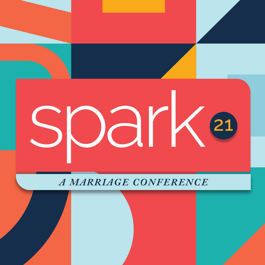 Spark 2021