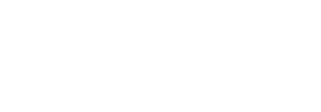 Hope and Life Conference 2020