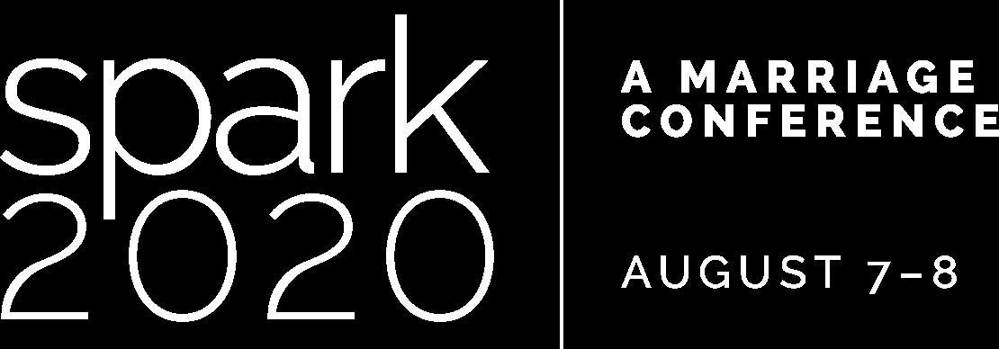 Spark 2020 Online