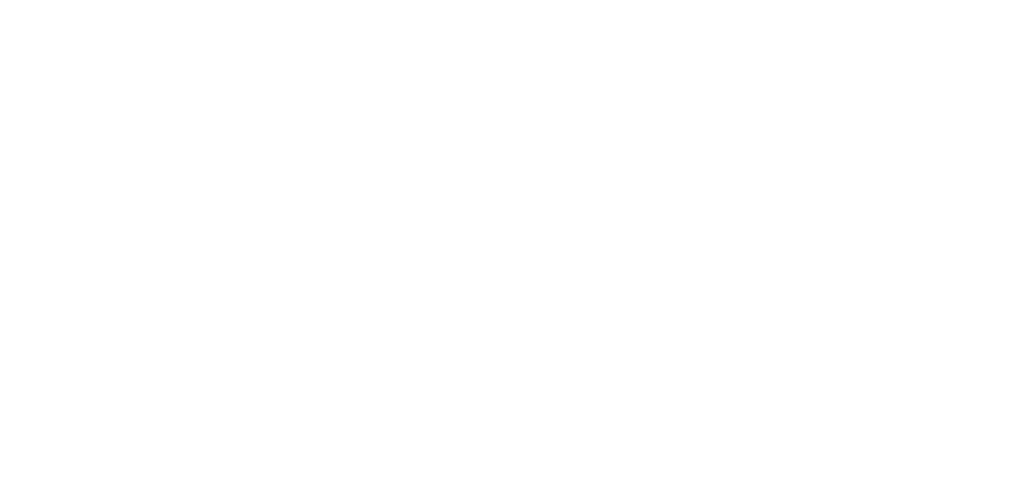 Discover Your Best Life