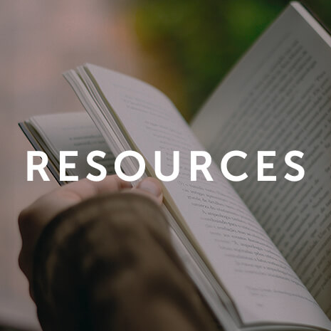 Marriage Resources