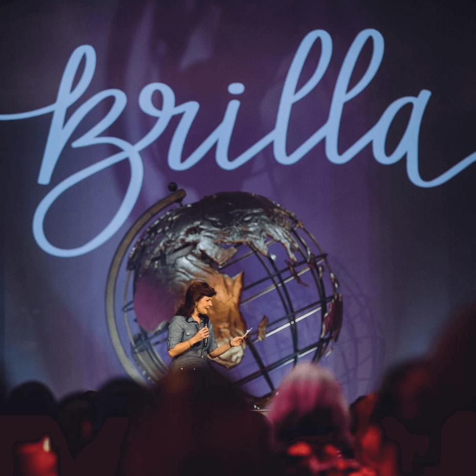 Brilla_4